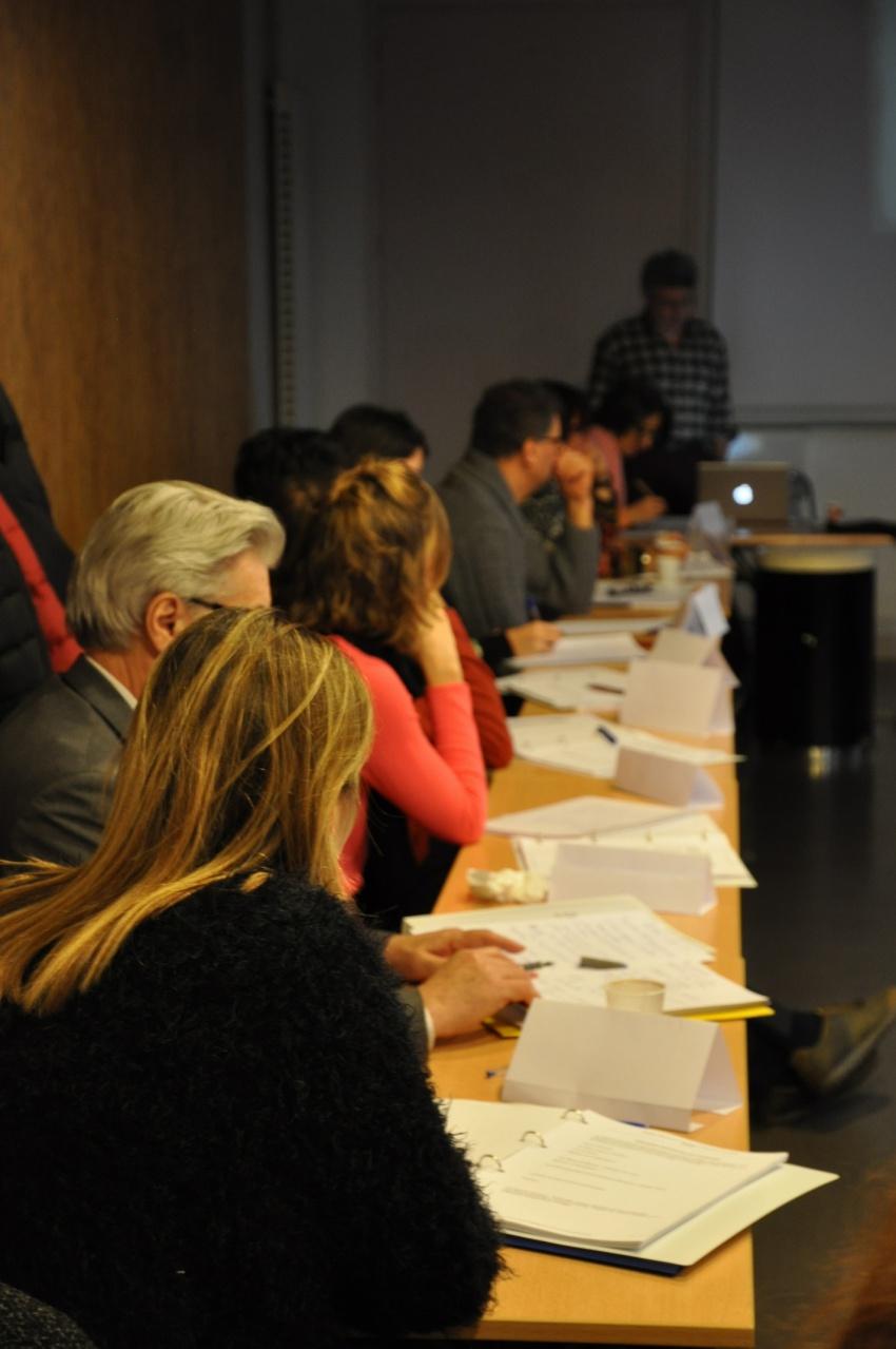 http://www.formation-hypnose-marseille.info/agenda/Preparation-a-la-chirurgie-et-suivi_ae427137.html