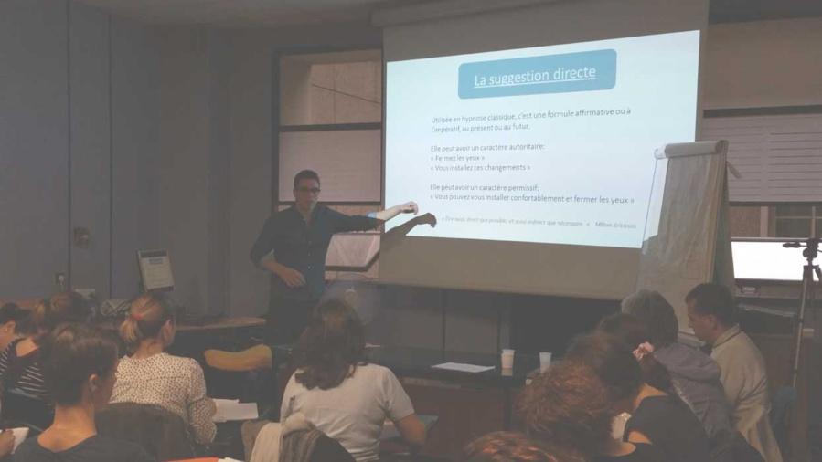 http://www.formation-hypnose-marseille.info/agenda/Formation-en-Hypnose-Medicale-sur-la-Douleur-Chronique-et-Aigüe_ae526020.html