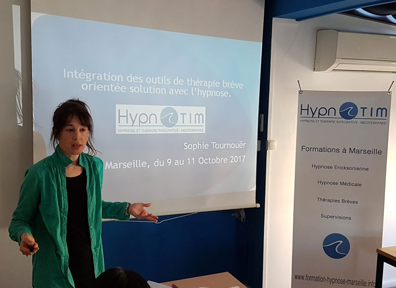https://www.formation-hypnose-marseille.info/agenda/2eme-Annee-Session-1-Integration-des-Therapies-Breves-avec-l-Hypnose_ae575836.html