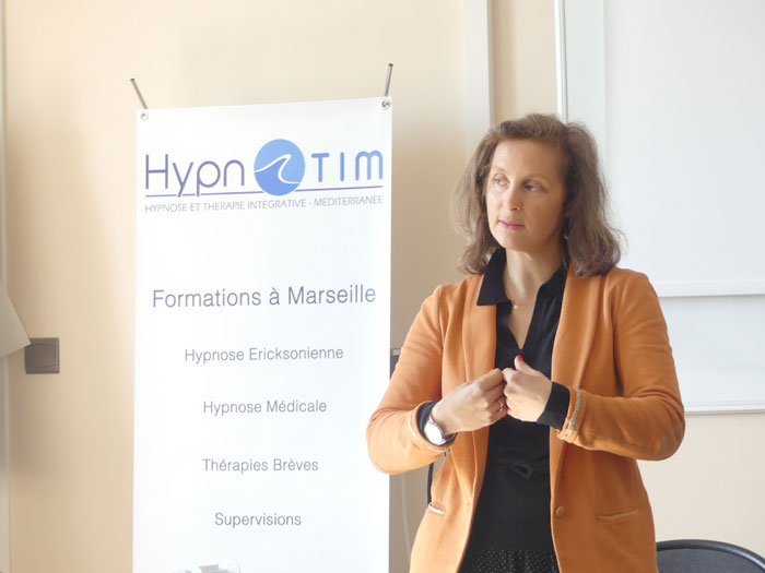 https://www.formation-hypnose-marseille.info/agenda/2eme-Annee-Session-3-Supervision-Auto-Hypnose-et-Evaluation_ae575838.html