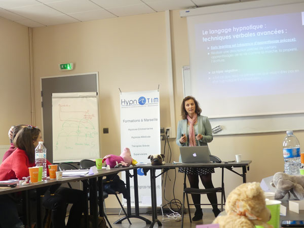 https://www.formation-hypnose-marseille.info/agenda/1ere-Annee-Session-1-Formation-Hypnose-Therapeutique-et-Medicale-a-Marseille_ae670524.html