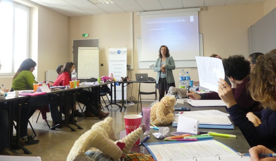 https://www.formation-hypnose-marseille.info/agenda/1ere-Annee-Session-3-Formation-Hypnose-Therapeutique-et-Medicale-a-Marseille_ae670527.html