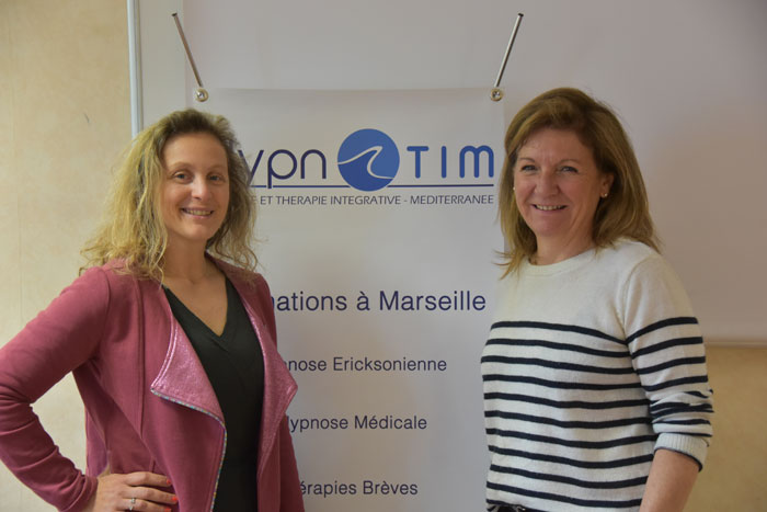 https://www.formation-hypnose-marseille.info/agenda/Hypnose-et-Sexologie_ae679348.html