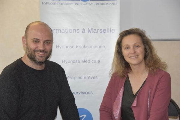 https://www.formation-hypnose-marseille.info/agenda/Hypnose-et-Meditation-points-communs-et-divergences-Dr-Michael-SAADA-Psychiatre_ae682868.html
