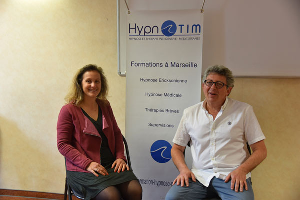 https://www.formation-hypnose-marseille.info/agenda/Master-Class-Hypnose-Therapeutique-EMDR-IMO-a-Marseille-avec-Laurent-GROSS_ae684809.html