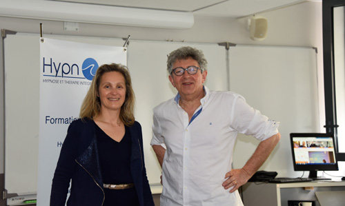 https://www.formation-hypnose-marseille.info/agenda/Master-Class-Hypnose-Therapeutique-EMDR-IMO-a-Marseille-avec-Laurent-GROSS_ae702857.html