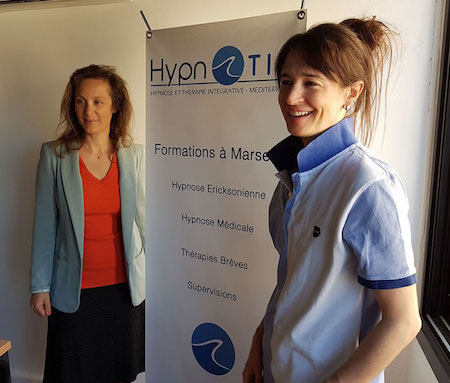 https://www.formation-hypnose-marseille.info/agenda/Paris-Formation-en-Therapies-Breves-a-Paris_ae703640.html