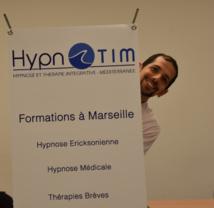 Hypnose & Médias Août 2017
