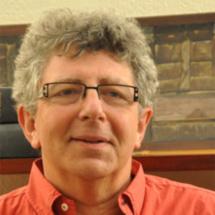 EMDR-IMO, Hypnose Thérapeutique et Kinésithérapie: approche intégrative du syndrome algoneurodystrophique post-traumatique par Laurent Gross.