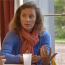 Formation en Hypnose Thérapeutique, Kinésithérapie et Ostéopathie à Marseille - PACA