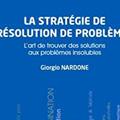 Les suggestions directes. Dr Dominique Megglé