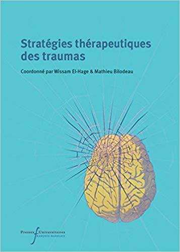 Stratégies Thérapeutiques des Traumas