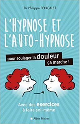 Hypnose & Médias Janvier 2019