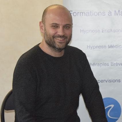 Dr Michaël SAADA