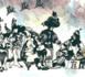 https://www.formation-hypnose-marseille.info/Trois-questions-pour-creer-des-petits-bonheurs_a102.html