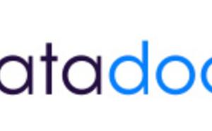 Notre Centre de Formation en Hypnose sur Marseille est validé par le Datadock !