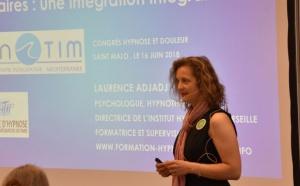 Formation en EMDR-IMO à Marseille.