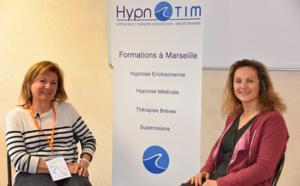 Formation Hypnose en sexologie: un corps à corps indissociable. Avec Laurence PELLET, Hypnothérapeute et Sexologue.