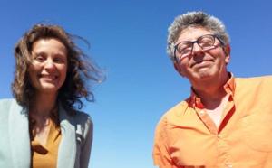 EMDR-IMO et Hypnose Thérapeutique: une approche réellement intégrative