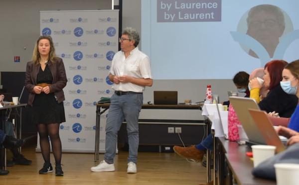 A Marseille : Formation Hypnose 1ère année