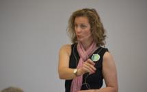 Formation EMDR - IMO: Thérapie Intégrative du Psychotraumatisme à Paris - 3 Jours