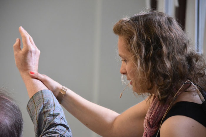 Formation Hypnose à Marseille